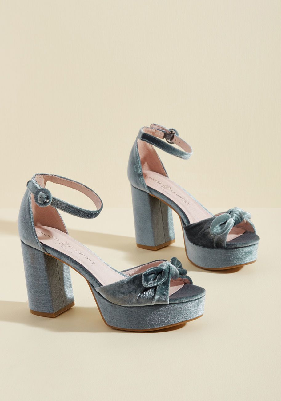 buy popular 2471c 34bf9 The Most Comfortable Heels - Easy to Wear High Heels