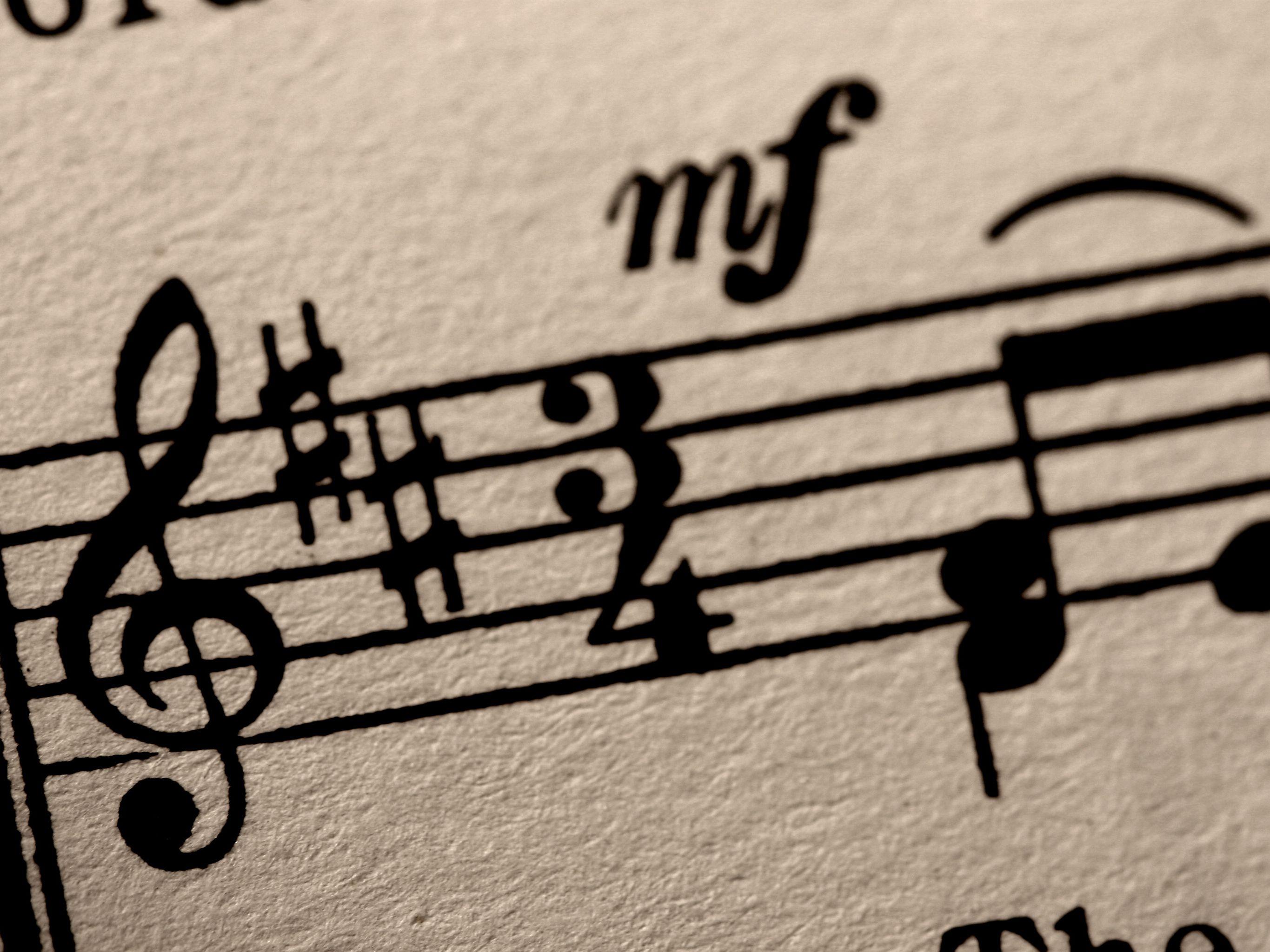 Understanding Basic Beats and Meter