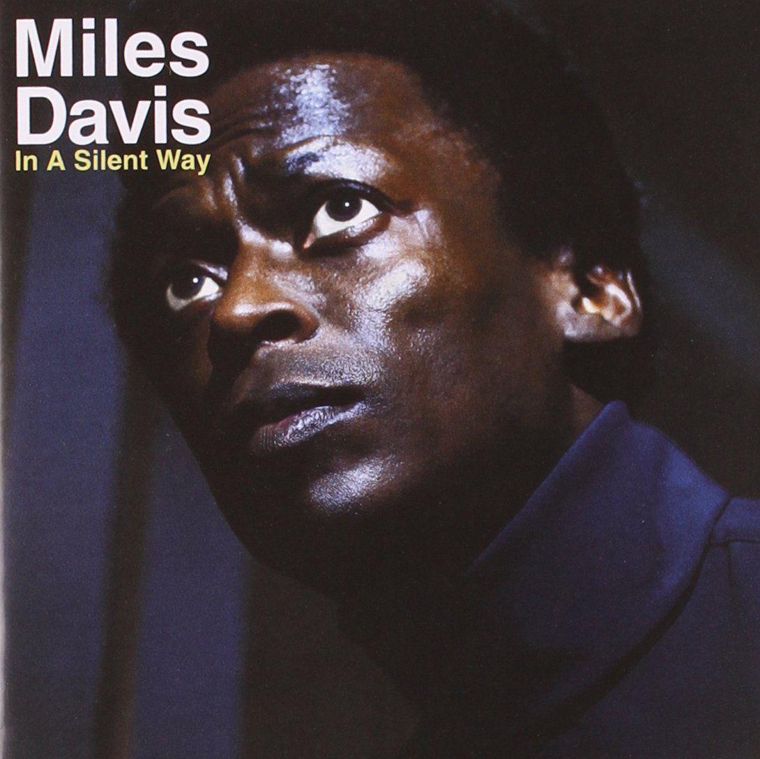 Essential Jazz Fusion Albums