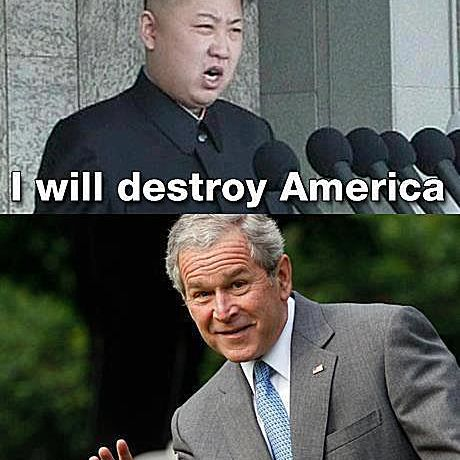 Funniest Kim Jong Un Memes And Pictures Kim jong un is going to show you which countries he is going to nuke next. funniest kim jong un memes and pictures