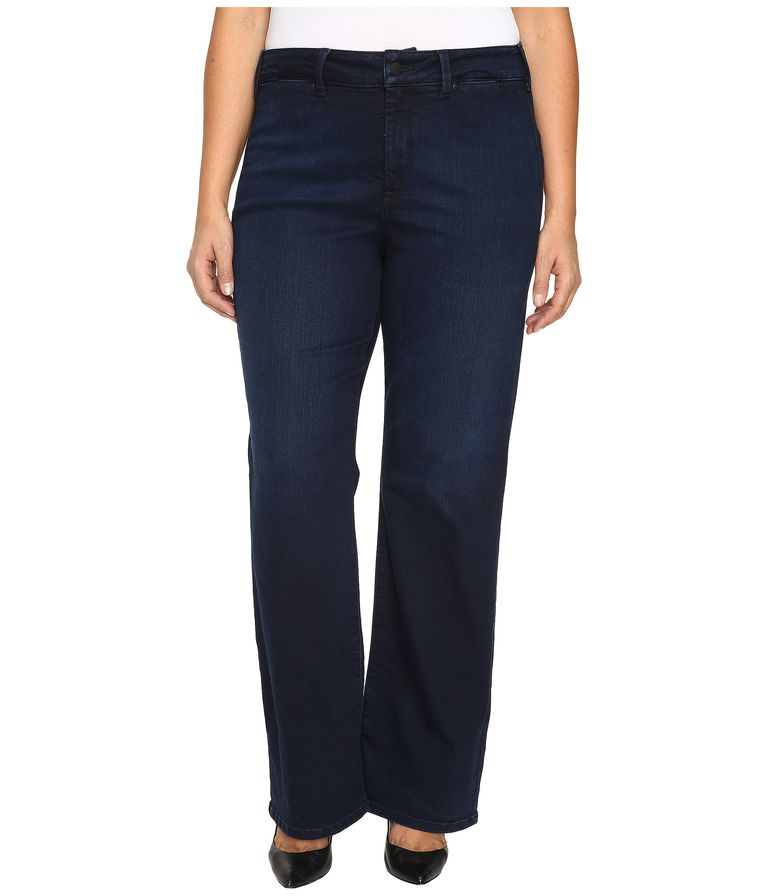 bf3baa549671c0 The Best Jeans for Your Body Type