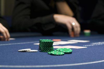 Treasury casino trading hours anzac day metroid 2 return of samus game play