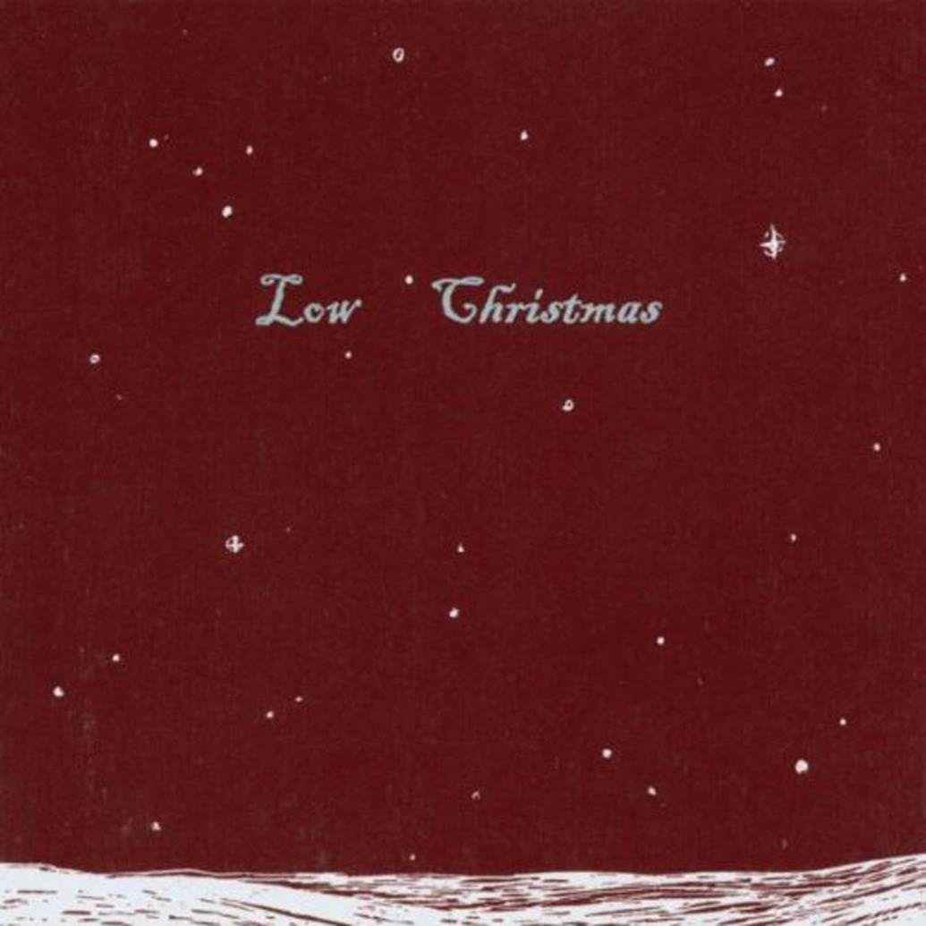 Low 'Christmas'