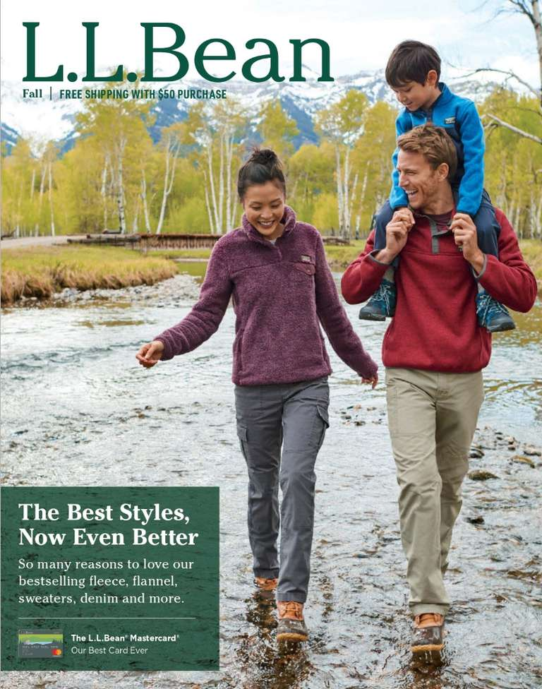 free home decor catalogs by mail.htm request a free l l bean catalog  request a free l l bean catalog