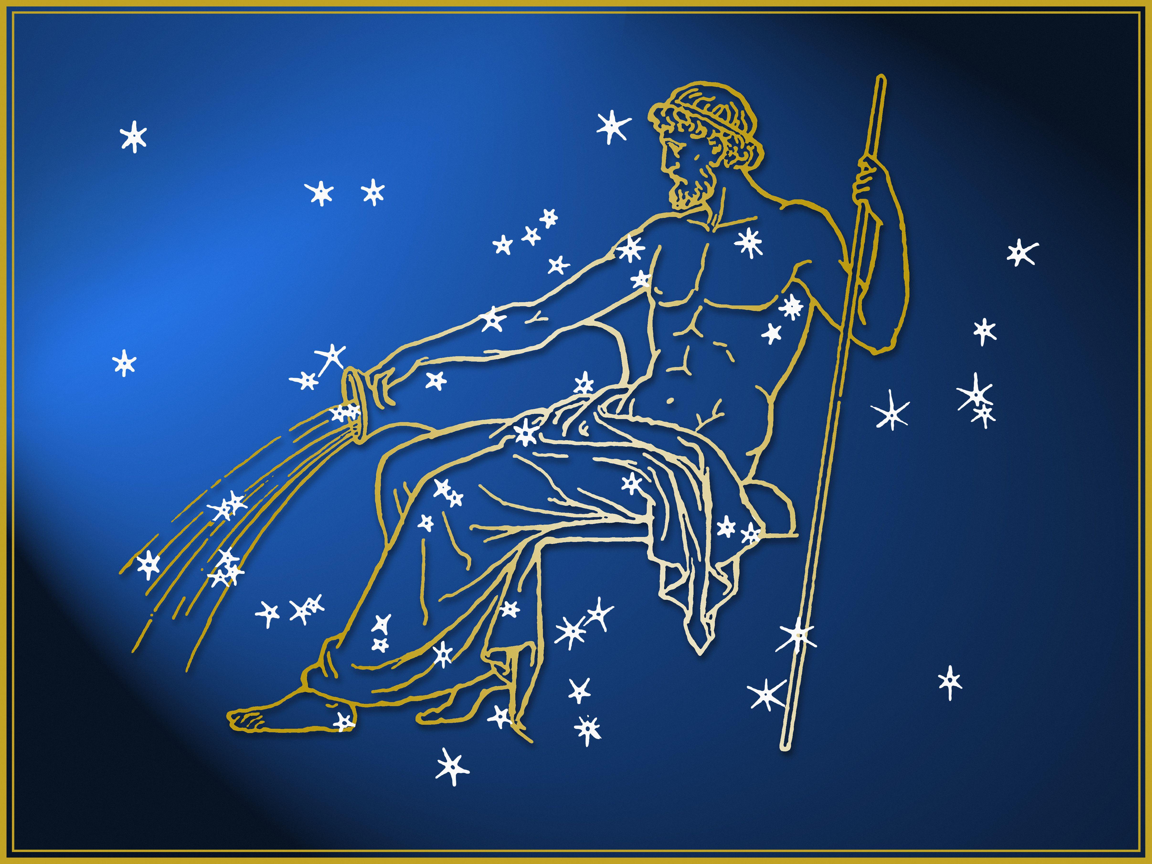 Venus in Aquarius Tendencies and Traits