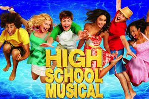 High School Musical 2 Songs