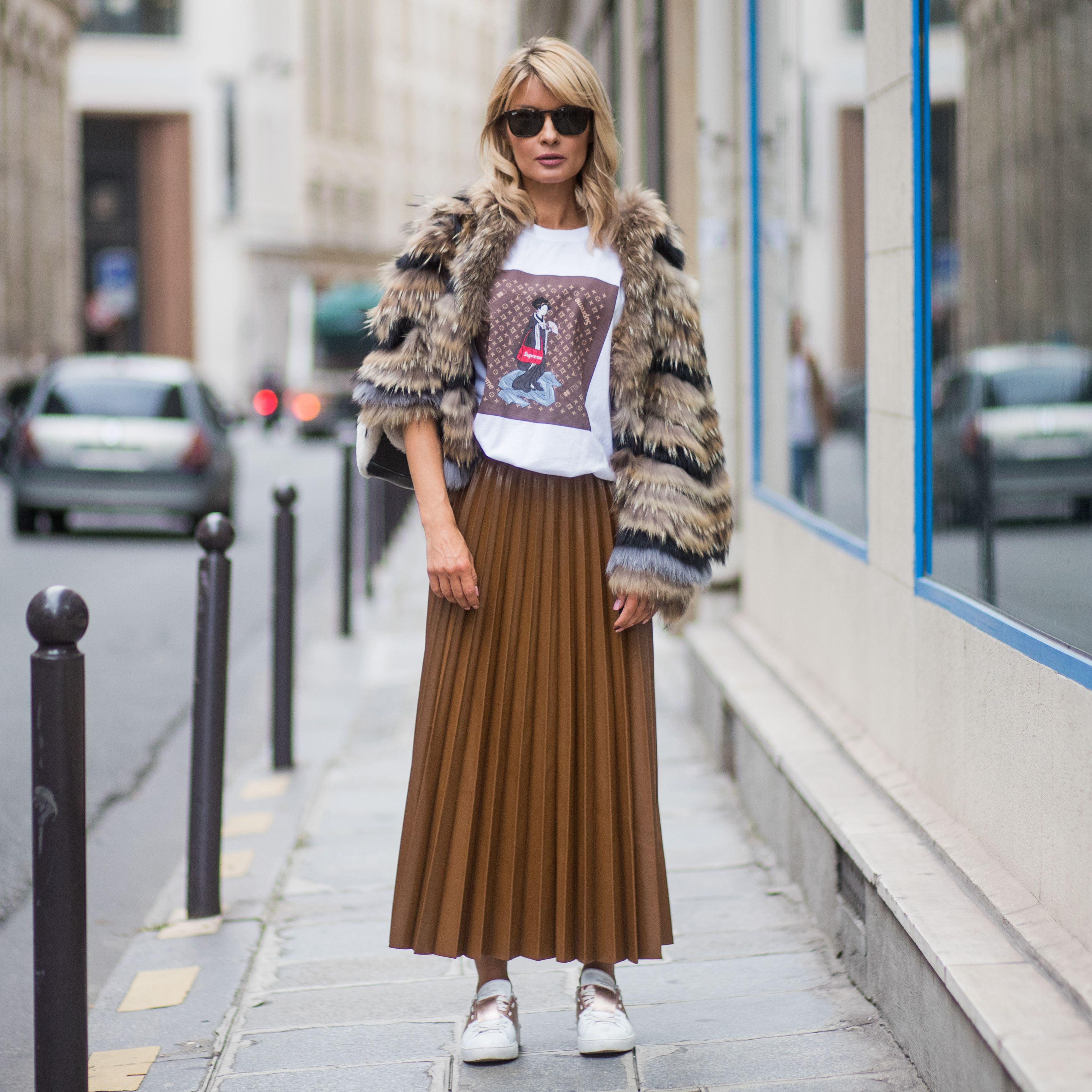f741389f2f7 The 17 Best Fashion Blogs You Should Be Following