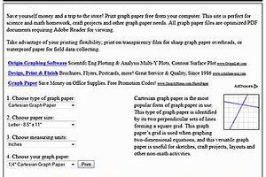 PrintFreeGraphPaper.com