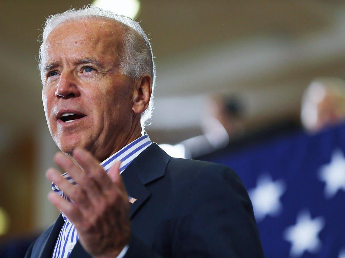 The Top Joe Biden Quotes and Gaffes