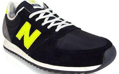 design de qualité a1d34 2f5c2 A Guide to the 10 Best New Balance Retro Sneakers