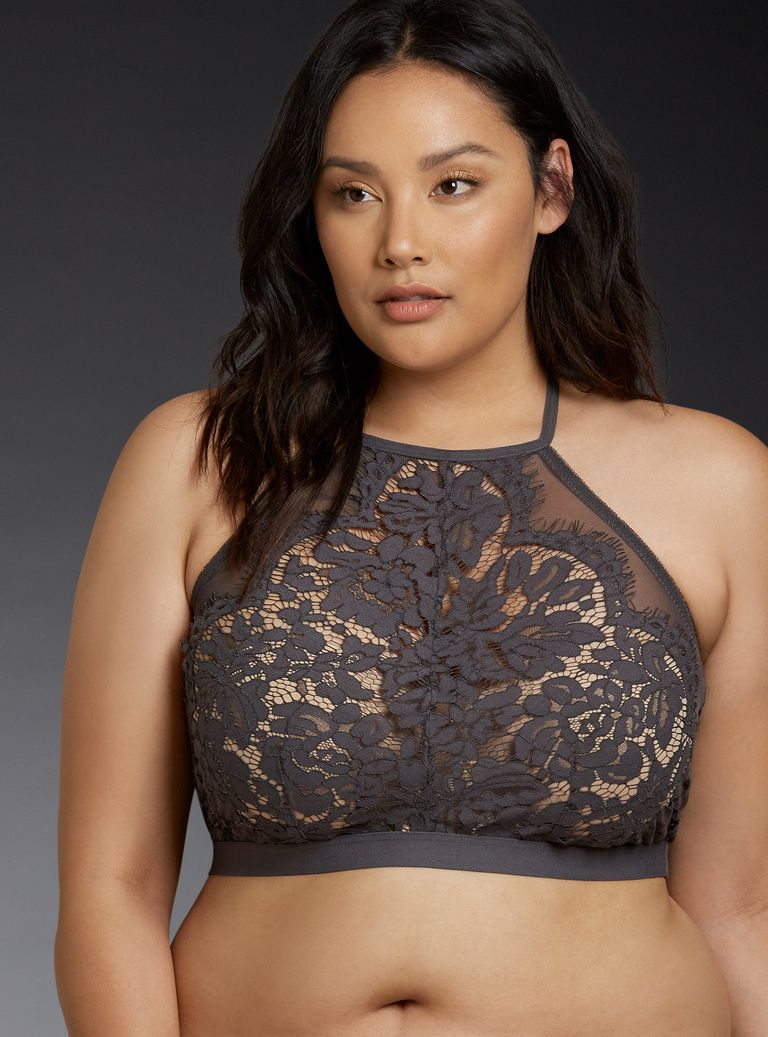 aa1d14bb2117e The Best Bralettes for Every Bra Size