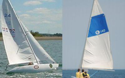 10 Steps to Sail a Sailboat for Beginners