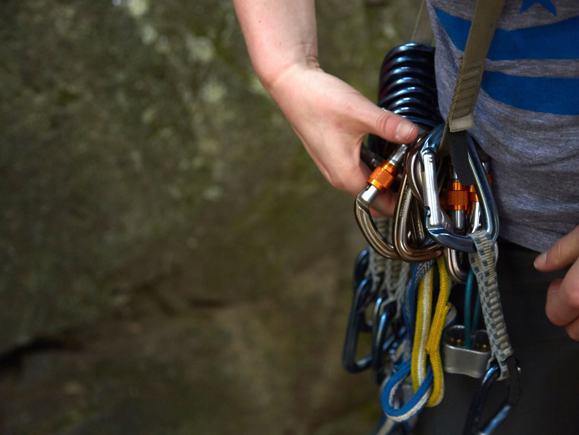 Marvelous Understanding The Parts Of Your Climbing Harness Wiring Digital Resources Jebrpkbiperorg