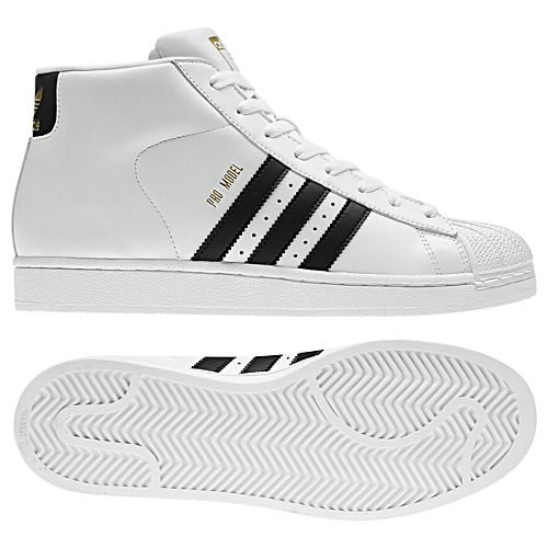 adidas high top shoes