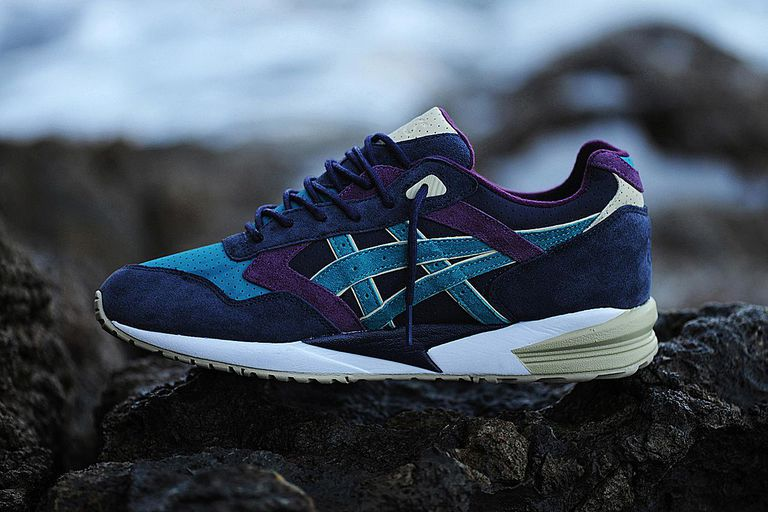 Best Shoes The To Asics Guide Running A Retro C0tqfPZZ1