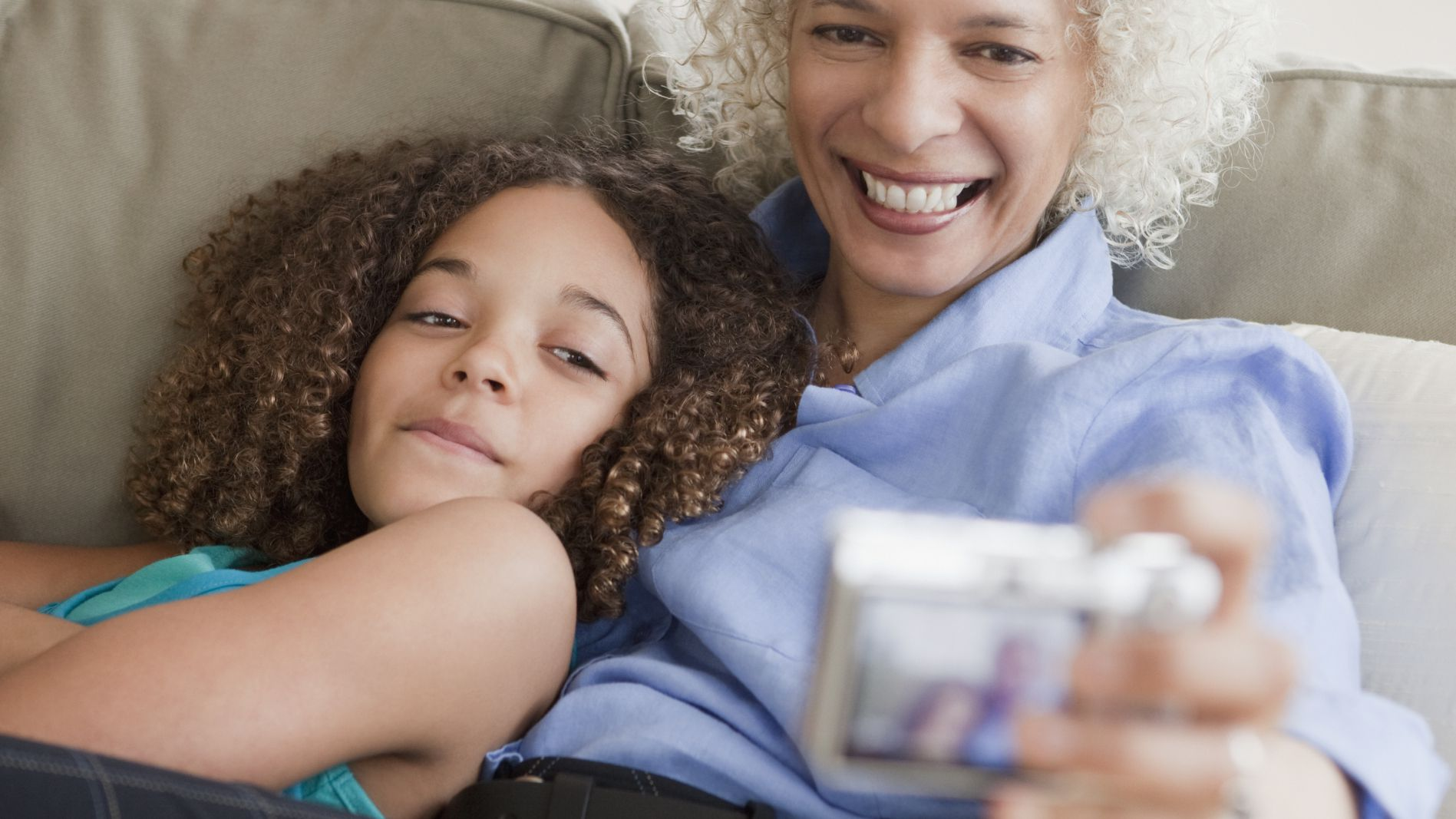 Tips for Grandparenting Tweens and Preteens