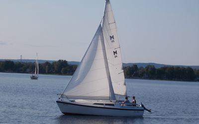 Owner's Review of the MacGregor 26 Sailboat Models on 1976 macgregor sailboat, venture newport sailboat, bobcat sailboat, tanzer 25 sailboat, watson 25 sailboat, freedom 21 sailboat, catalina 22 sailboat, ericson 32 sailboat, macgregor 21 sailboat, glen l 25 sailboat, m5 sailboat, macgregor 26x sailboat, santana 21 sailboat, morgan 30 sailboat, venture 24 sailboat, macgregor sailboat modifications, venture 21 sailboat, pdracer sailboat, macgregor 22 sailboat,