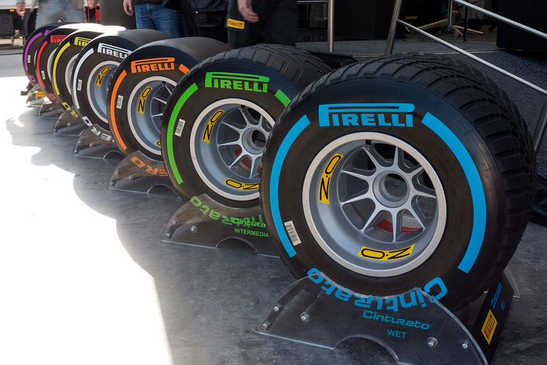 All Season Tire Reviews >> Review Pirelli P Zero Nero All Season