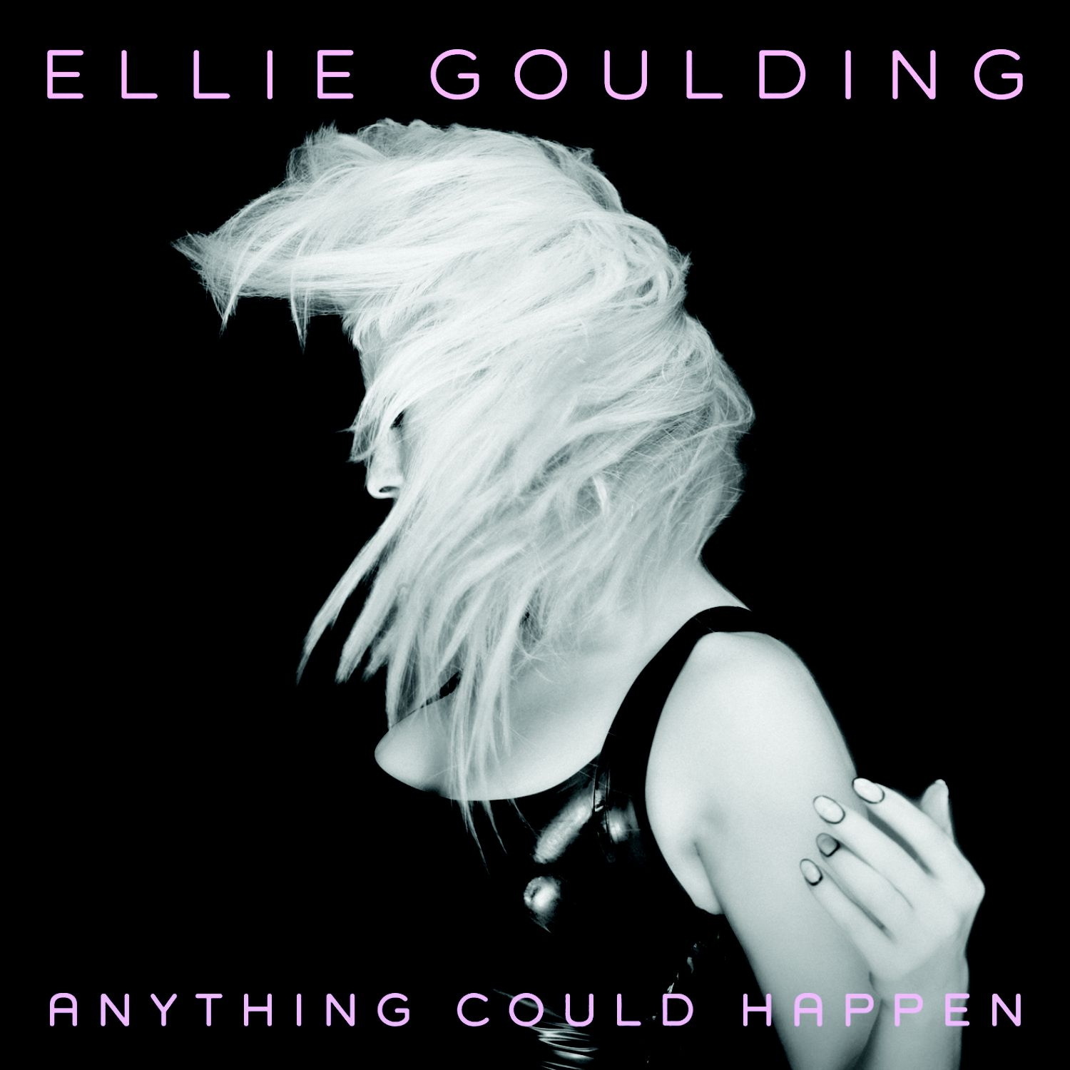 Top 10 Best Ellie Goulding Songs