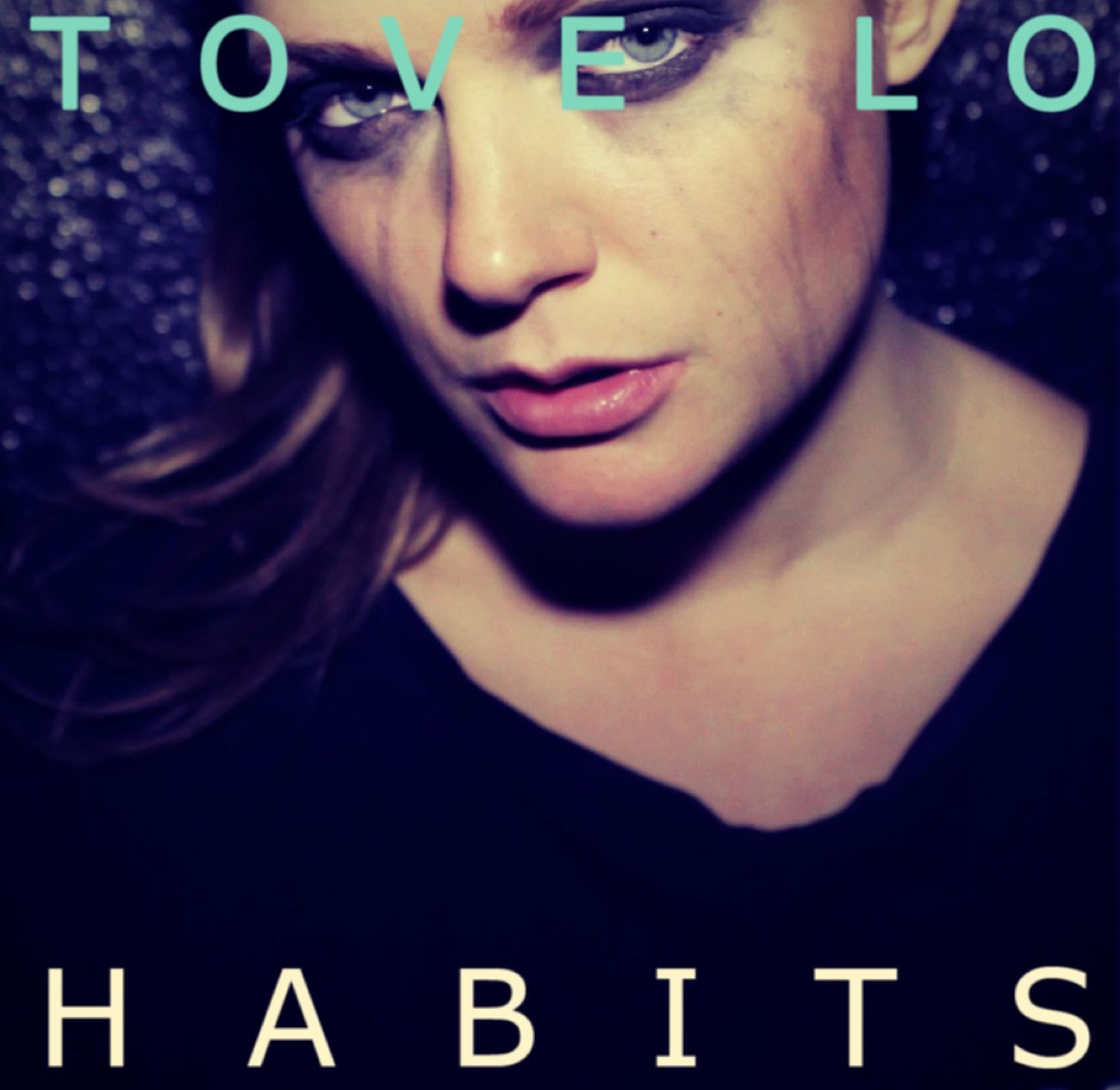 Tove Lo - Habits (Stay High)