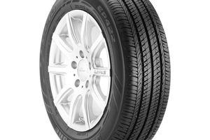 Bridgestone Ecopia Tire