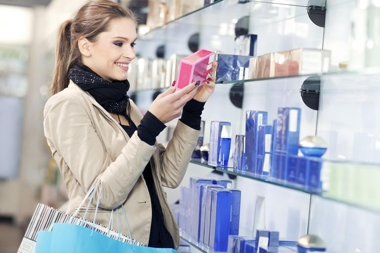 Do Expensive Skin Care Products Work Better than Inexpensive Ones?