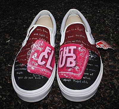 5a230a677fe9d2 Custom Vans Shoes