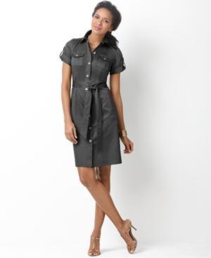 Petite Dresses Top 5 Styles