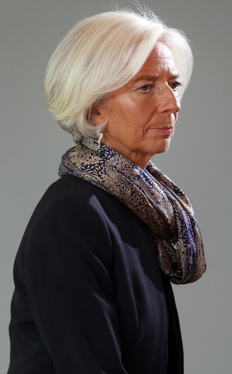 Christine-Lagarde-hair.jpg