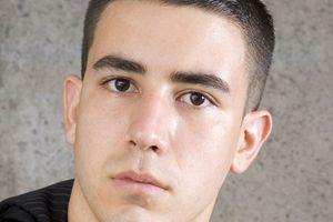 Air Force Regulation Haircut