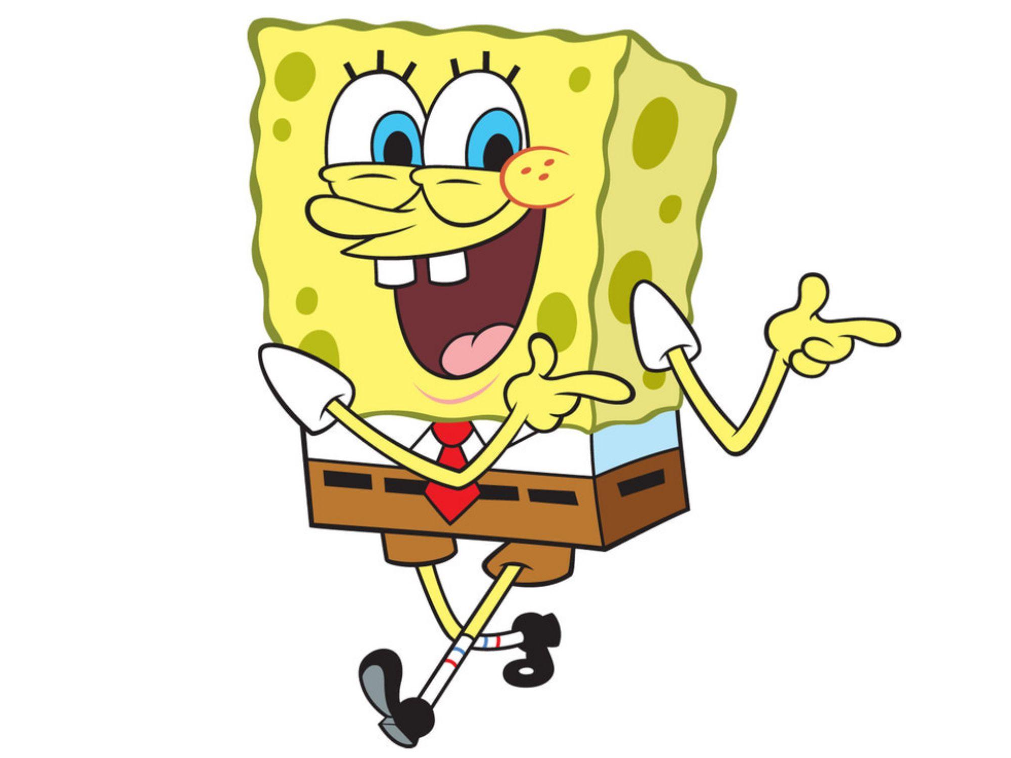 10 Best 'SpongeBob SquarePants' Episodes