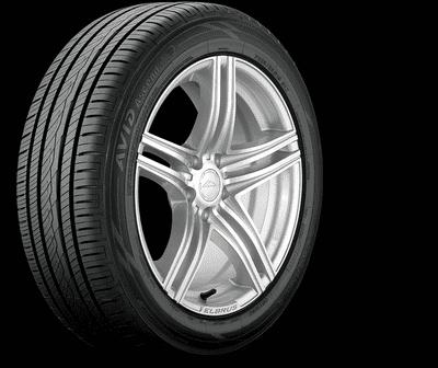 Bridgestone Potenza Re97As Review >> Bridgestone Potenza Re97as Review Auto Car Reviews 2019 2020