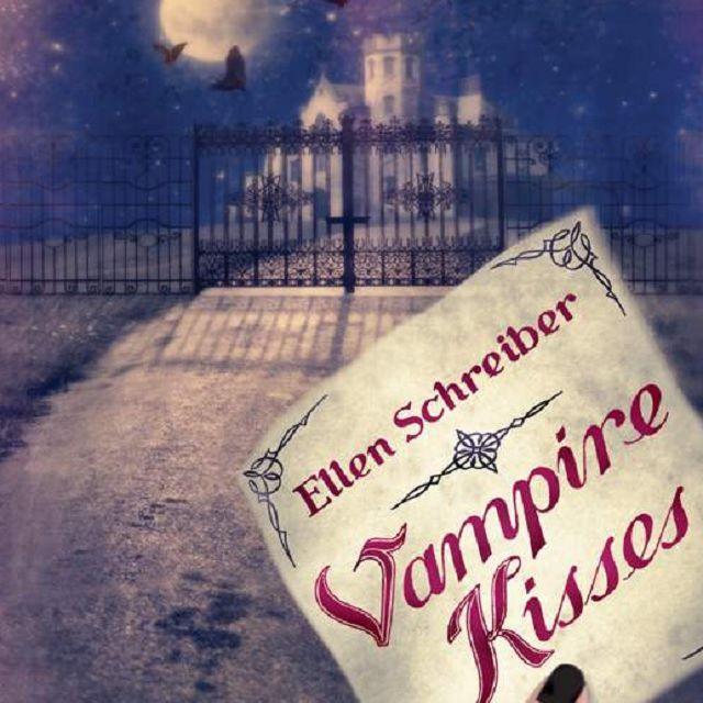 22 Best Vampire Manga Books You Should Read