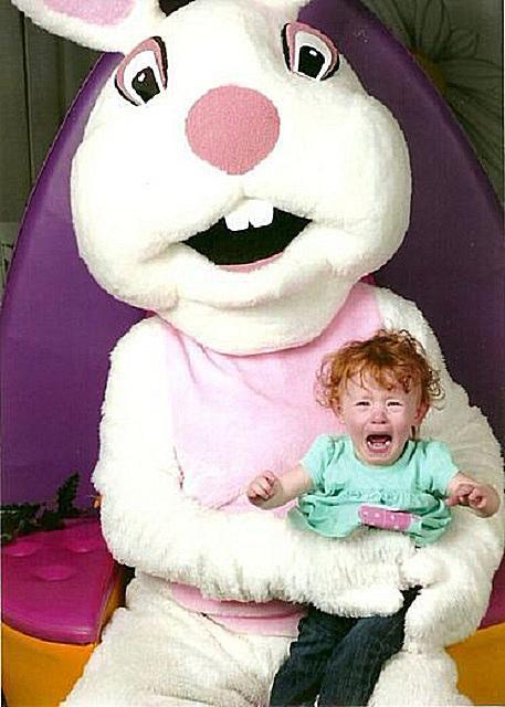scary-bunny8.jpg