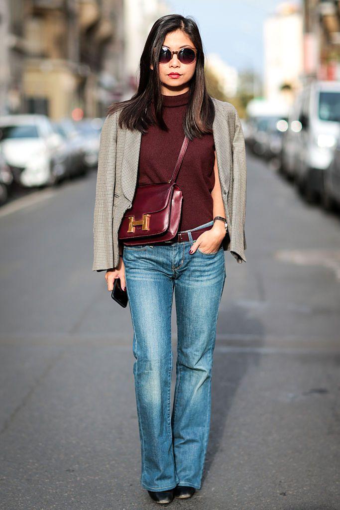 81a4e80e94891 How to Wear Boyfriend Jeans  12 Awesome Outfit Ideas