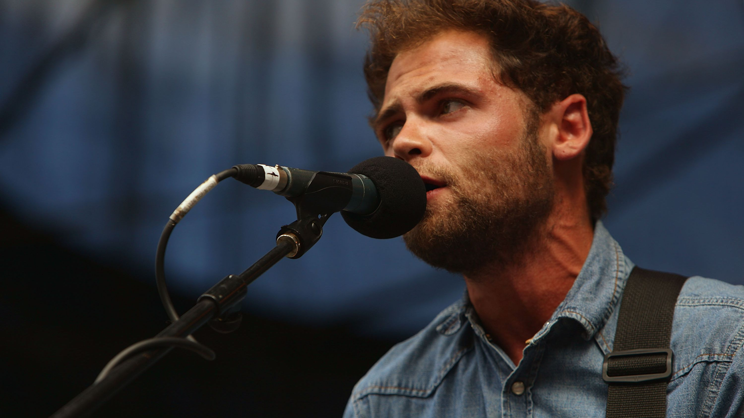 Passenger Let Her Go Review