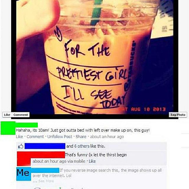facebook-liars-sbx.jpg