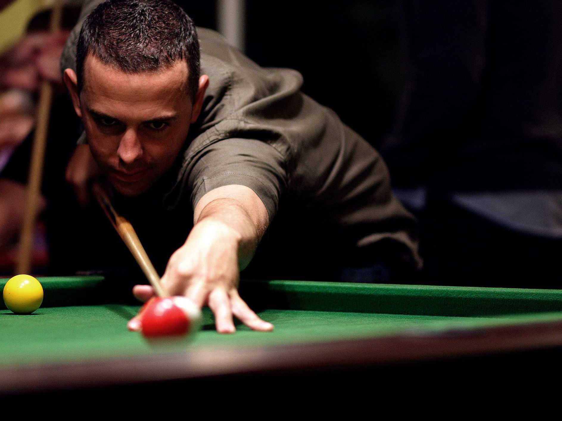 How To Play Pool Like The Pros Tips And Techniques