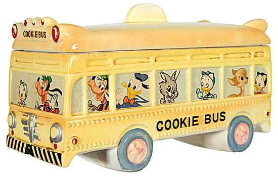 Collectible Disney Cookie Jar Gallery Liveabout >> Collectible Disney Cookie Jar Gallery