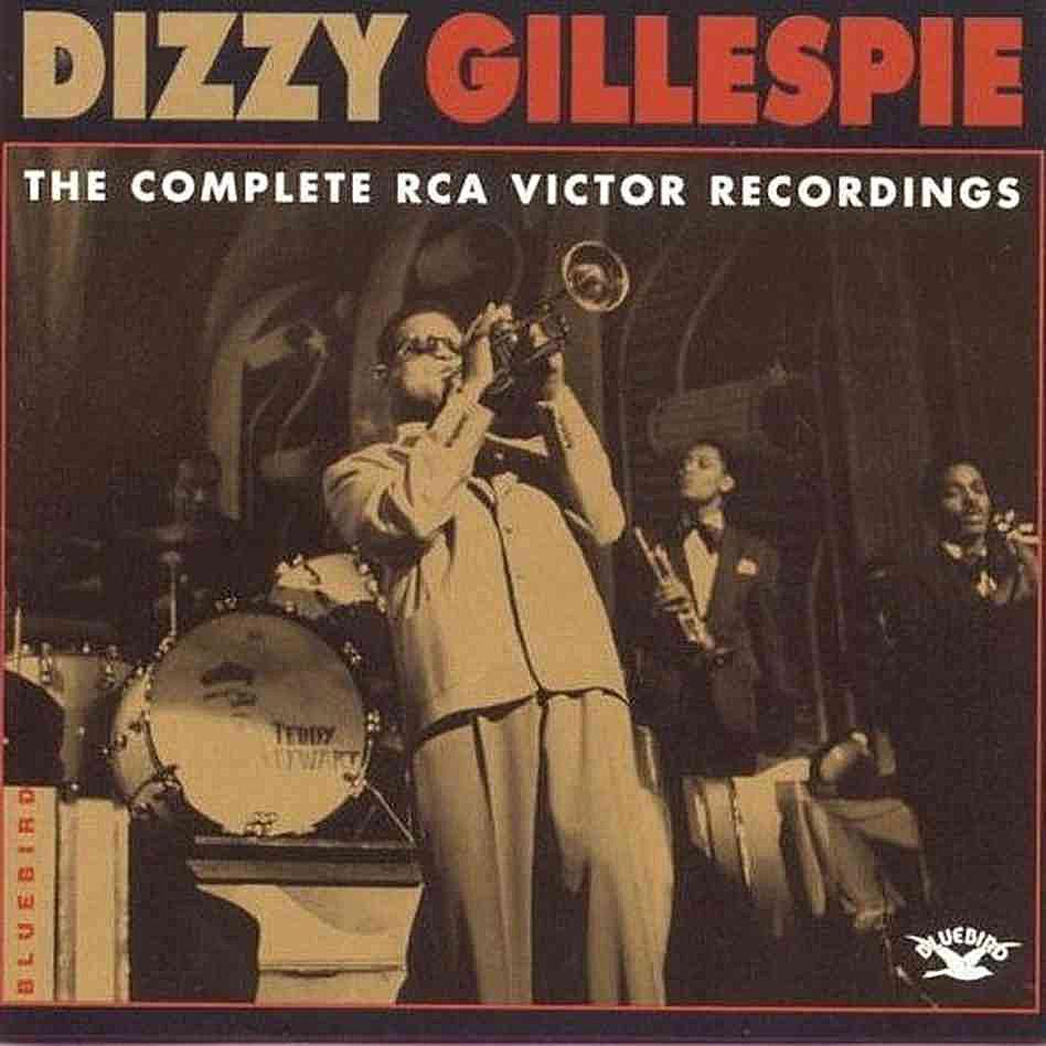 10 Essential Jazz Trumpet Albums