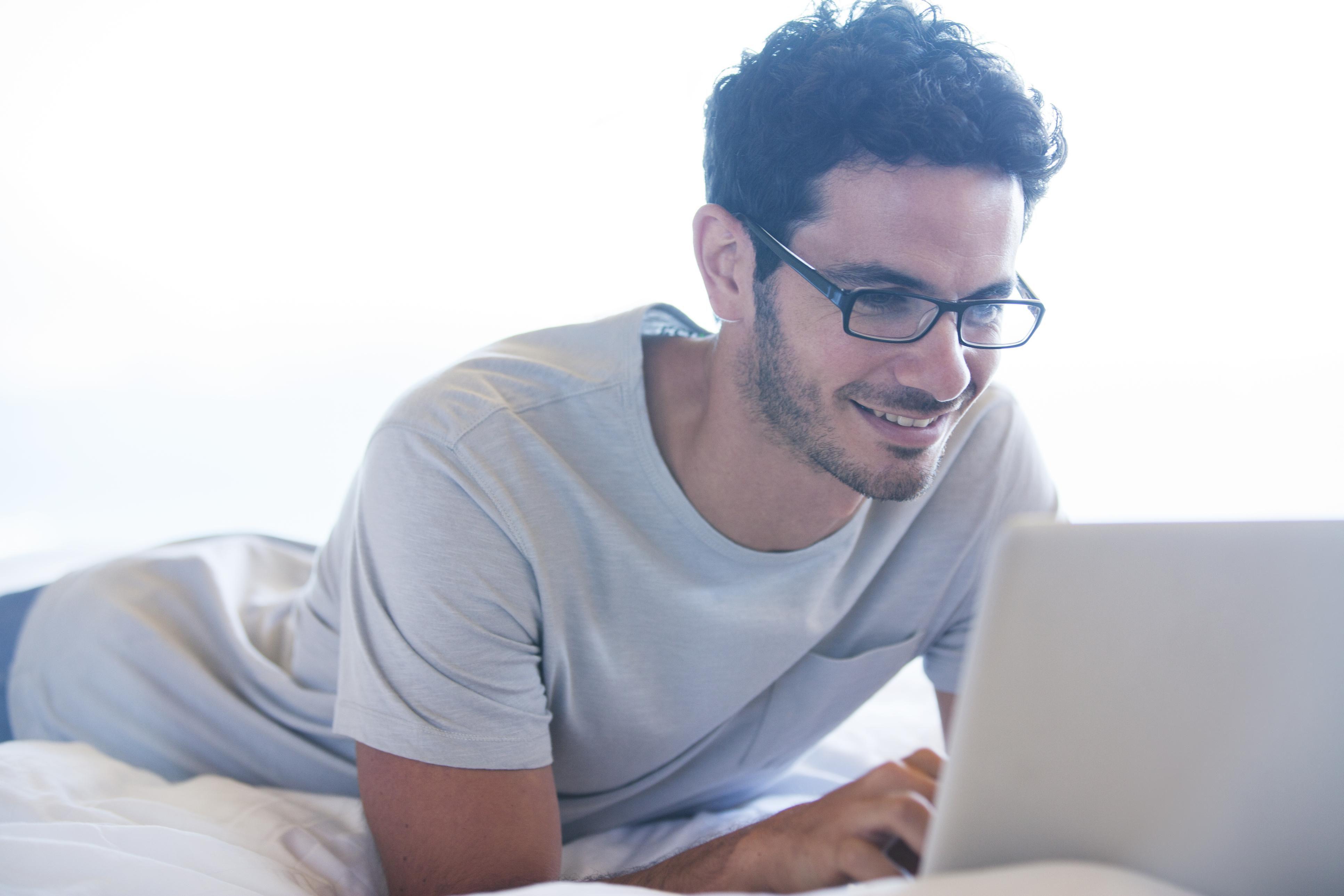 Dating-sites für männer