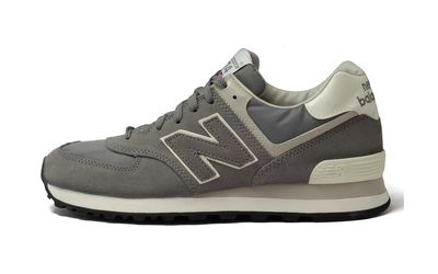 the latest c2458 798be The 10 Best New Balance Retro Sneakers by the Numbers