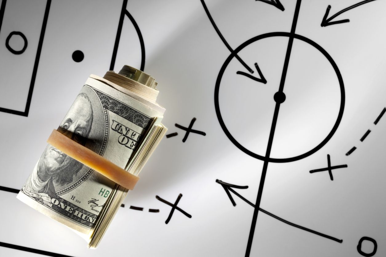 Make money betting sports acheter des bitcoins en liquidex
