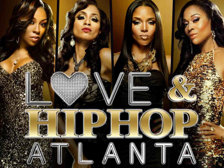 love and hiphop atlanta