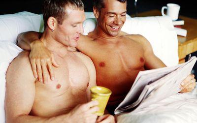 Gay porn dagen app gay sex historie historier og bilder nye gay anonyme sukker, Datingsider som dating lillehammer demografi av guide homofil sex video sex.
