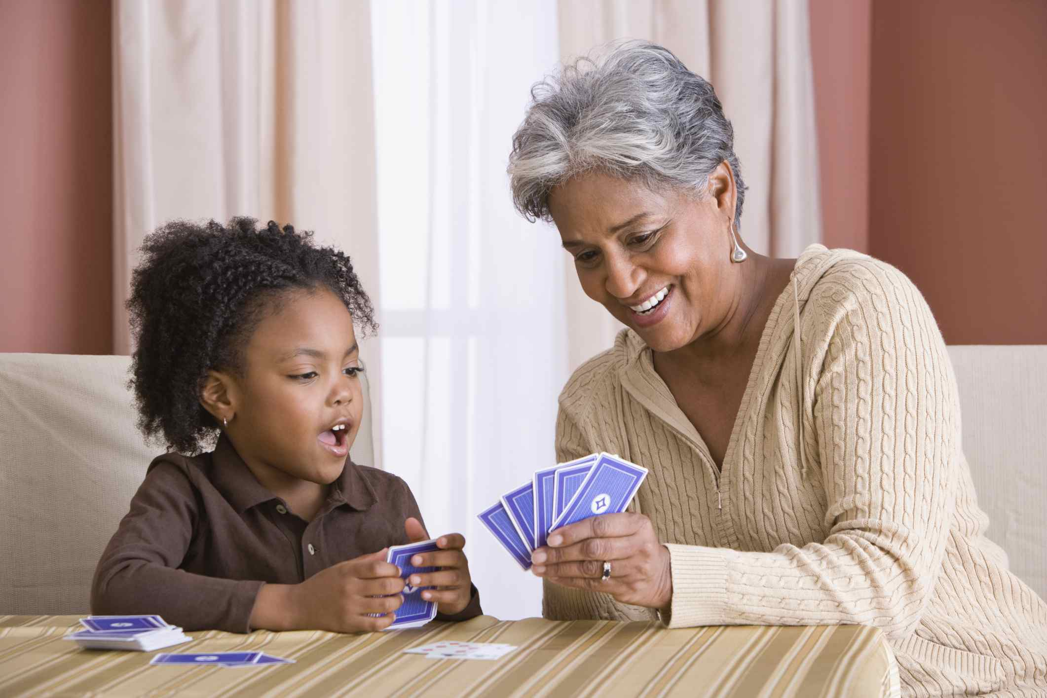 Playing_Cards_Jupiterimages_Getty.jpg