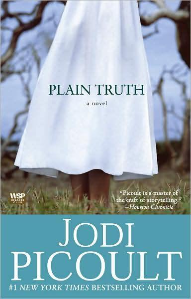 'Plain Truth'