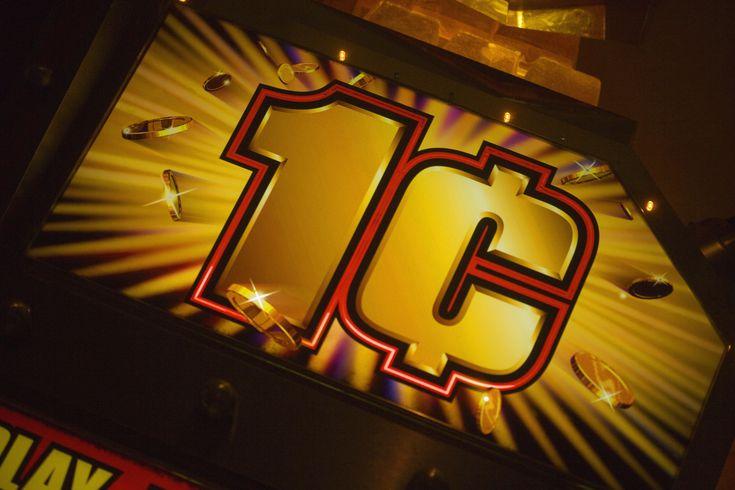casino slot game online free