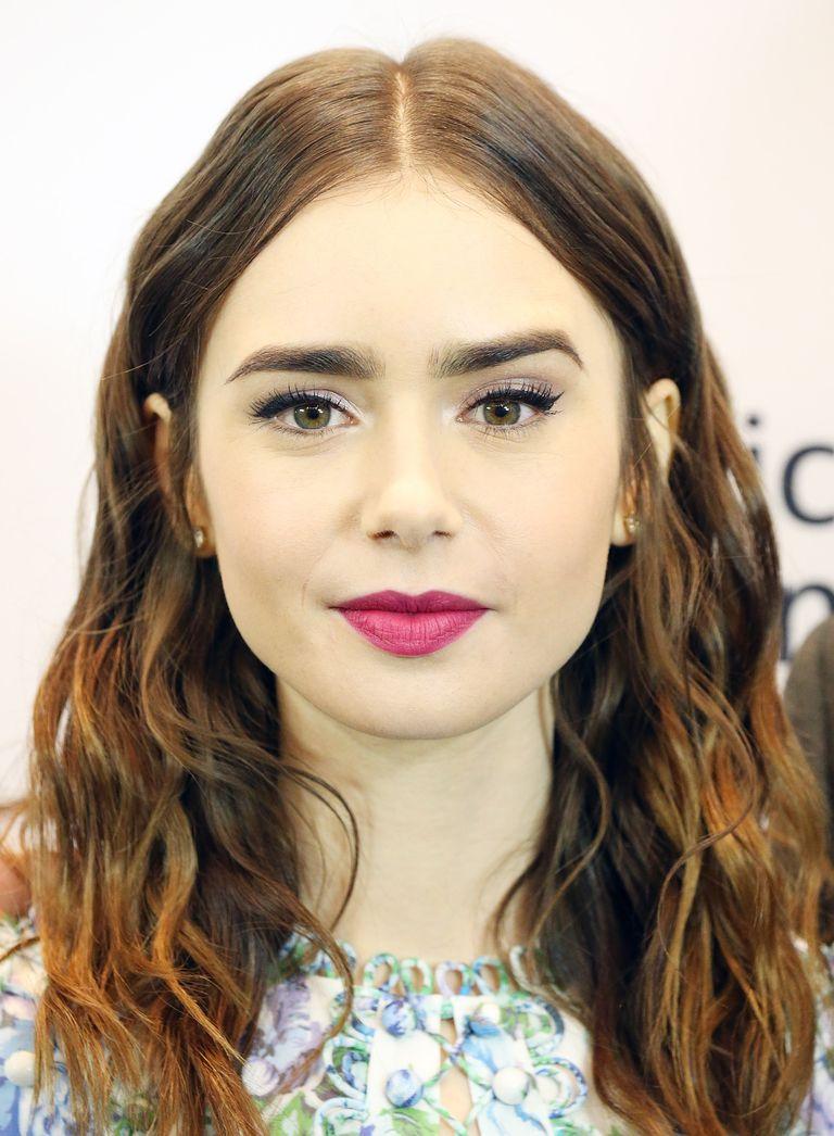 5 Ways To Wear Silver Eye Makeup