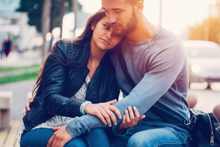 Is It Possible to Fall Back in Love With Your Partner?
